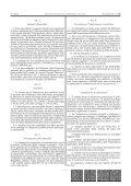 gazzetta ufficiale della repubblica italiana - Page 7