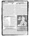 issue #07 pdf - Razorcake - Page 2