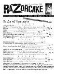 issue #07 pdf - Razorcake - Page 3