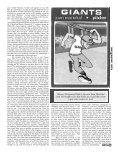 issue #07 pdf - Razorcake - Page 5
