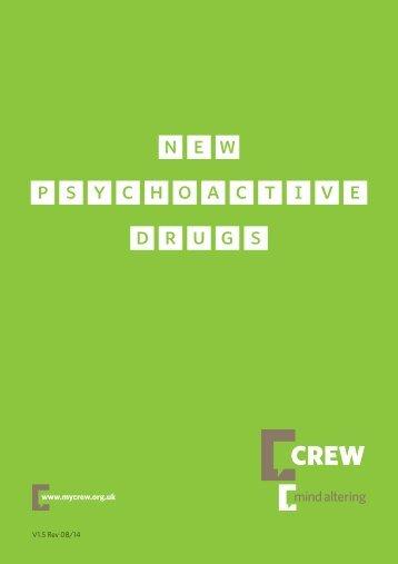Crew0004-New-Drugs-Booklet-Web