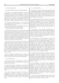 journal officiel - Documentation juridique NC - Gouvernement de la ... - Page 6