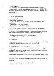 ASA 4303 2008.pdf
