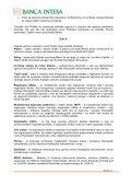 Prilog 1 - Politika izvršavanja naloga i poveravanja izvršenja naloga - Page 4