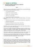 Prilog 1 - Politika izvršavanja naloga i poveravanja izvršenja naloga - Page 5