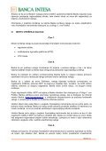Prilog 1 - Politika izvršavanja naloga i poveravanja izvršenja naloga - Page 6
