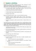Prilog 1 - Politika izvršavanja naloga i poveravanja izvršenja naloga - Page 7