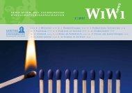2 |2012 - Wiwi Uni-Frankfurt - Goethe-Universität