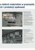 Systemy Venturi - Kongskilde - Page 3