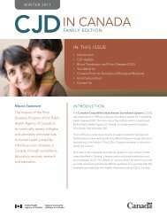 Download - Canadian Dementia Resource and Knowledge Exchange
