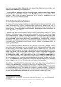 Järjestöjen kokemat palveluiden kilpailuttamiseen ... - Kansanvalta.fi - Page 4