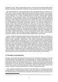 Järjestöjen kokemat palveluiden kilpailuttamiseen ... - Kansanvalta.fi - Page 6