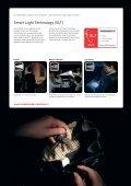 LED LENSER® - Page 2