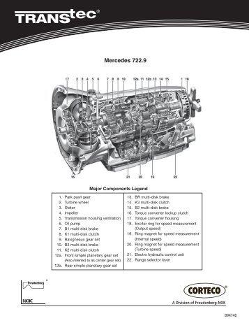 Wiring Diagram 97 Eagle Talon as well 1999 Honda Crv Engine Diagram besides T14476618 Diagram replace fan belt ford bantam additionally Mercedes Benz W202 Wiring Diagrams furthermore 32. on fuse box diagram mercedes e320