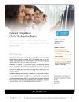 Download Case Study - Fusion-io - Page 2