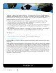 Download Case Study - Fusion-io - Page 3