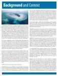 FISHING COMMUNITY OF TOMIA (KOMUNTO) - UNDP - Page 4