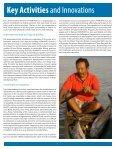 FISHING COMMUNITY OF TOMIA (KOMUNTO) - UNDP - Page 5
