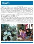 FISHING COMMUNITY OF TOMIA (KOMUNTO) - UNDP - Page 6