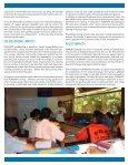FISHING COMMUNITY OF TOMIA (KOMUNTO) - UNDP - Page 7