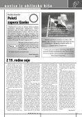 1. PDF document (7464 kB) - dLib.si - Page 3