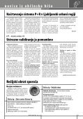 1. PDF document (7464 kB) - dLib.si - Page 5