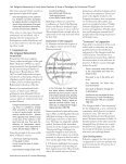 Religious Movements in Hindu Social Contexts: - International ... - Page 2