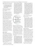 Religious Movements in Hindu Social Contexts: - International ... - Page 4