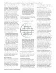 Religious Movements in Hindu Social Contexts: - International ... - Page 6