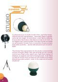 STUDIO & BACKGROUNDS - Condor Foto - Page 2