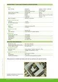 RHODOTRON® TT100 10 MeV - 45 kW - IBA Industrial - Page 2