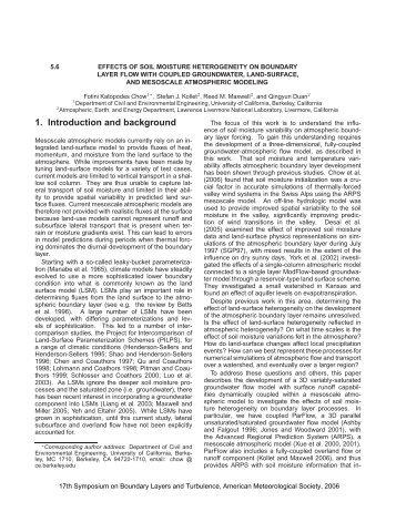 pdf article - Civil and Environmental Engineering - University of ...