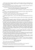 UCHWAŁA NR V/10/2011 RADY GMINY MSZANA z dnia 21 lutego ... - Page 2