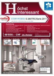 Kopie von Flyer 280.pub - sinamatt dental ag