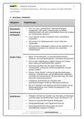 Gendersensible Methodik und Didaktik - Gender Toolbox - Page 4
