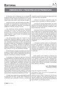 PEDIÁTRICO - Sociedad de Pediatría de Atención Primaria de ... - Page 2