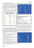 PEDIÁTRICO - Sociedad de Pediatría de Atención Primaria de ... - Page 4