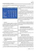 PEDIÁTRICO - Sociedad de Pediatría de Atención Primaria de ... - Page 5