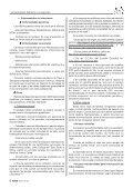 PEDIÁTRICO - Sociedad de Pediatría de Atención Primaria de ... - Page 6
