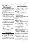 PEDIÁTRICO - Sociedad de Pediatría de Atención Primaria de ... - Page 7