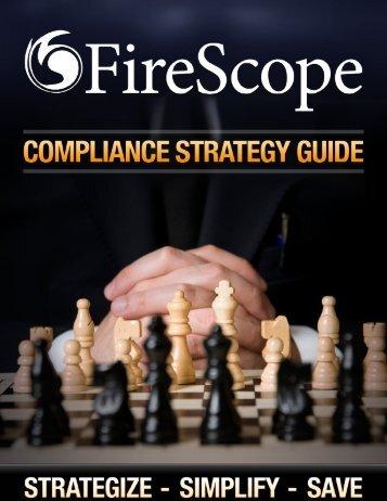 Compliance - FireScope