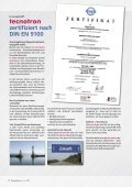 CAM350 Support Tipp - Tecnotron - Seite 2
