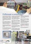 CAM350 Support Tipp - Tecnotron - Seite 3