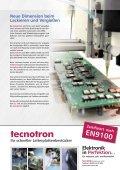 CAM350 Support Tipp - Tecnotron - Seite 5