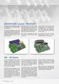 CAM350 Support Tipp - Tecnotron - Seite 6