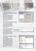 CAM350 Support Tipp - Tecnotron - Seite 7