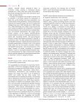 Chemokinecleaving Streptococcus pyogenes protease SpyCEP is ... - Page 2