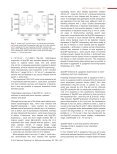 Chemokinecleaving Streptococcus pyogenes protease SpyCEP is ... - Page 5