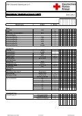 DRK-Notfallrucksack ARZT - Page 3