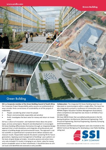 SSI Green Building Capability rev1.pdf